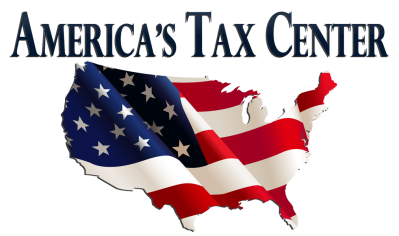 Americas Tax Center
